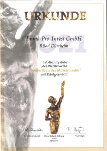 jurystufe-großer-preis-mittelstand