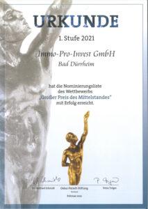 nominierung-großer-preis-mittelstand